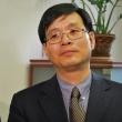 kinai i nauja elektrine kaune nori investuoti 300 400 mln eur