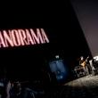 kino festivaliams is biudzeto atseikejo virs 600 000 eur