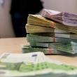 """Konsorciumas, kuriame dalyvauja """"Invalda INVL"""", gavo leidimą investuoti į didžiausią Moldovos banką"""