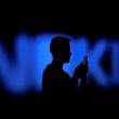 """Kviečiame žiūrėti: """"Nokia"""" spaudos konferencija"""