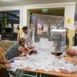 Lenkija skaičiuoja – kuris kandidatas išplėš pergalę lygiuose rinkimuose