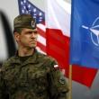 Lenkija už nuolatinę JAV karinę bazę šalyje siūlo iki dviejų milijardų