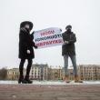 lenkijos rafako del 26 mln eur uz vilniaus kogeneracine jegaine ruosiasi i stokholmo arbitraza