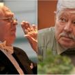 LGGRTC pateikia atsakymus dėl baigto viešinti KGB bendradarbių sąrašo