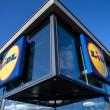 """""""Lidl"""" atidaro naują parduotuvę ir investuoja į miesto infrastruktūrą"""