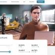 lietuvoje startuoja nauja tarpusavio skolinimo platforma