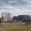 Lietuvos bankas: nepirkite butų vien dėl NT pardavėjų prognozių