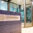 lietuvos dujos per desimtmeti investuos 141 mln eur