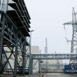 lietuvos energijos gamyba atnaujino savo strategija