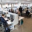 lietuvos gjensidige pernai uzdirbo 6 2 mln eur pelno