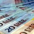 lietuvos investiciju valdytojai susivienijo i asociacija