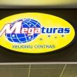 "Liūdnai pagarsėjusiam ""Megaturui"" iškelta bankroto byla"