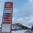 lukoil traukiasi is lietuvos ir latvijos