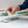 merai dziaugiasi del didesnio biudzeto dejuoja del ribojamo skolinimosi