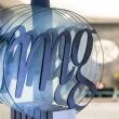 mg baltic media pardave upg baltic akcijas