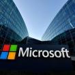 """""""Microsoft"""" sukūrė superkompiutertį, skitą DI modelių mokymui"""