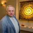 Mirė pirmojo kooperatyvo Lietuvoje įkūrėjas Š. Davainis