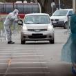 Mokslininkai: epidemiją įveiksime per du mėnesius