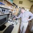 mokslininkai keliasi i versla ryzosi komercializuoti isradimus