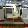 motorlaiviu gamintoja marex boats tariasi del elektriniu autobusu korpusu gamybos
