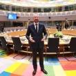 Mūšis dėl ES daugiamečio biudžeto tęsiasi – nesutarimai išlieka