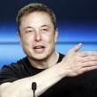 """Muskas ištrynė """"Teslos"""" ir """"SpaceX"""" feisbuko puslapius"""