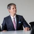 ndx group pajamos virsijo 130 mln euru bet pelnas mazejo