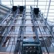 neisnaudojamos nt finansavimo alternatyvos patys bankai siulo jas rinktis