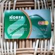 norfa kasininkams zada moketi vidutiniskai po 680 eur