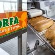 norfa susikibo su vilniaus duona