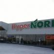 norfa uz 4 5 mln eur atidare didziausio formato parduotuve