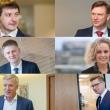 nt pletotojai sudeliojo puses milijardo euru investicinius planus