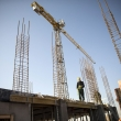 nt projektams 556 3 mln eur butus statyti galetu dar greiciau