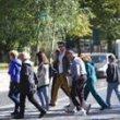 Nuostolius dėl Rusijos turizmo krizės skaičiuoja, bet tragedijos nedaro