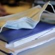 NVSC siūlo Radviliškio rajone laikinai pereiti prie nuotolinio mokymo, kur įmanoma – darbo