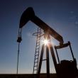 OPEC+ susitarimas yra: naftos gavyba bus rėžiama