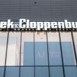 pandemijos metais peek cloppenburg lietuvoje prarado 25 pajamu