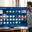 pelningiausi tarp ziniasklaidos bendroviu tv3 kanalai