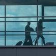 penki kontinentai atnaujins lietuvos oro uostu rysio infrastruktura