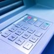 penkiu kontinentu grupe latvijoje irenge pirmuosius bekontakcius bankomatus