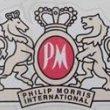 """""""Philip Morris"""" investicijos naudos duos ir vietos verslui"""