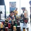 prekybininkai laikosi susitarimo tikrins visu perkanciu alkoholi dokumentus