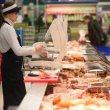 prekybos centrai vasara laikinus darbuotojus planuoja tukstanciais