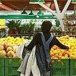 prekybos tinklai maisto sektorius vangus pirkejas isrankesnis