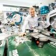 """Privataus kapitalo fondų valdytoja """"BaltCap"""" investuoja į įrankių nuomos verslą"""