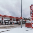 prognozuoja kad lukoil virs baltic petroleum ir luktarna