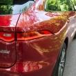 PVM mokėtojas turi informuoti VMI apie užsienyje įsigytą automobilį