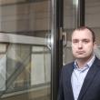 RC: Per metus fiksuotas dviženklis butų pardavimų mažėjimas Vilniuje ir Kaune