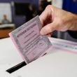 Referendumas Italijoje: rinkėjų aktyvumas 60%