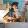 restoranu sektoriuje daugiausia mokesciu tradiciskai sumokejo mcdonald s